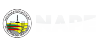 NAPE Online Pay